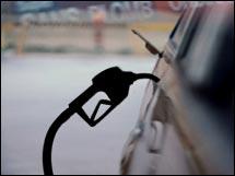 gas_fuel_pump.03.jpg