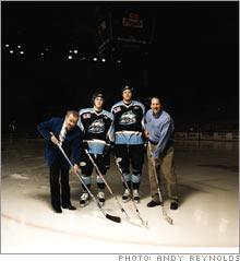 hockey.03.jpg