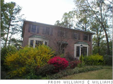 williams_williams_house.03.jpg