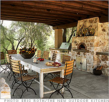 outdoor_kitchen.03.jpg