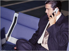 business_laptop_phone.03.jpg