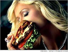 paris_hilton_hamburger_ad_carls.03.jpg