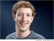 mark_zuckerberg.03.jpg