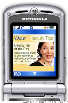 dove_phone.03.jpg