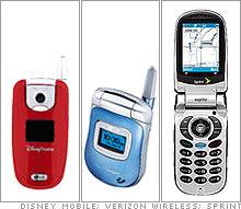 gps_phones.03.jpg