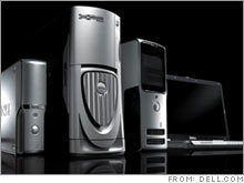 dell_xps_pc_computers.03.jpg
