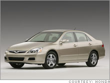2007_honda_accord_hybrid.01.jpg