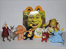 shrek_happy_meal.03.jpg