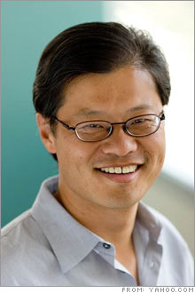 jerry_yang_yahoo.03.jpg