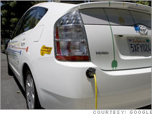 google_plug_in_car.03.jpg