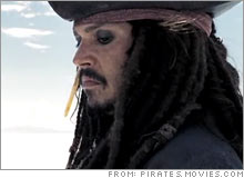 pirates_depp.03.jpg