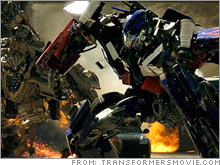transformers.03.jpg