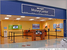 walmart_money_center.03.jpg