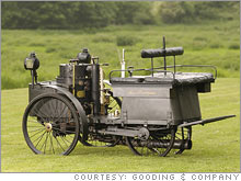 "The image ""http://i.cnn.net/money/2007/06/25/autos/worlds_oldest_car/dedion_bouton.03.jpg"" cannot be displayed, because it contains errors."