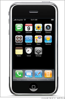 iphone_home.03.jpg