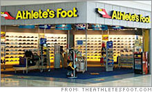 athletes_foot.03.jpg