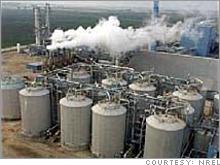 energy_ethanol_plant.03.jpg