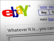 ebay_screenshot.03.jpg