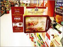 shelf_coupon1.03.jpg