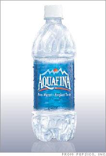 aquafina.03.jpg