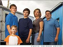 family.03.jpg