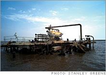 pump.03.jpg