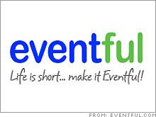 eventful.03.jpg
