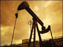 energy_oil_drill.03.jpg