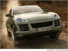porsche_cayenne.03.jpg