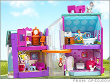 polly_pocket.03.jpg