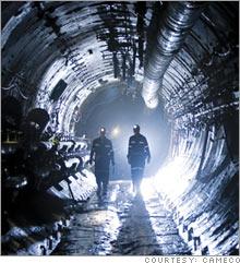 tunnel.03.jpg