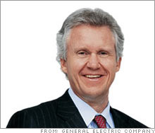 jeffrey_immelt.03.jpg