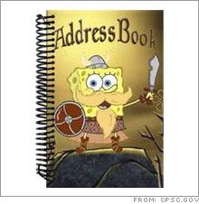 spongebob.03.jpg