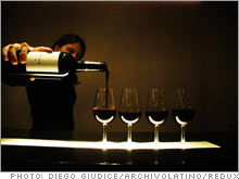tasting_room.03.jpg