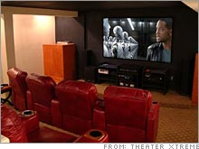 theater_xtreme_home.03.jpg