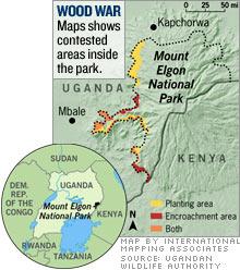 uganda_map.03.jpg