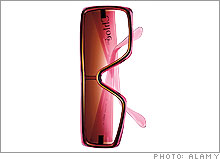 bling_sunglasses.03.jpg