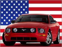 american_autos_usa_mustang.03.jpg