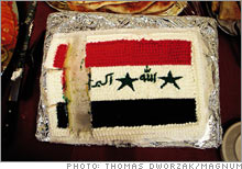 iraqi_flag_cake.03.jpg