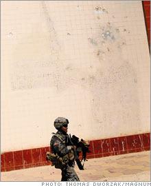 soldier.03.jpg