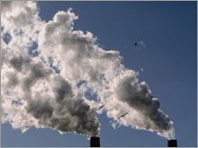 global_warming_smoke.03.jpg