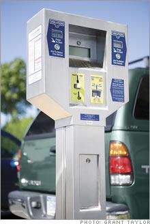 parking_meter.03.jpg