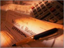 mortgage_rates.03.jpg