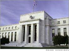 federal_reserve.03.jpg