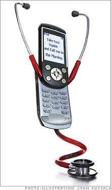 health_care_phone.03.jpg