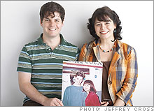 couple_trott.03.jpg
