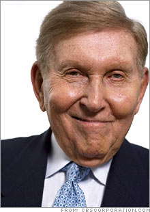 sumner_redstone.03.jpg