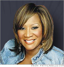 patti_labelle.03.jpg