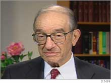 greenspan1_sept05.03.jpg