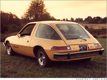 http://i.cnn.net/money/galleries/2007/autos/0708/gallery.questionable_cars/images/1975_amc_pacer_x.jpg